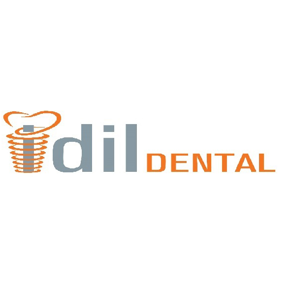 İdil Dental